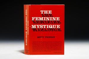 0219_feminine-mystique