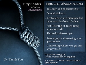50-Shades-of-Abuse-Flyer-Canada