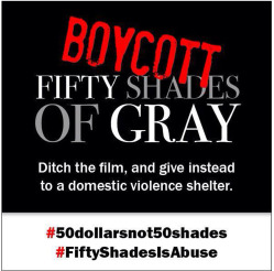 50dollars-not50shadesmovement1