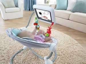Fisher-Price-Ipad-Apptivity-Seat-for-babies-537x402