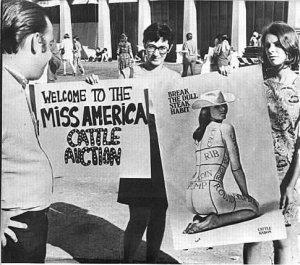 MISS AMERICA 09 07 196803