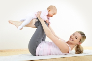 mom-and-baby-yoga