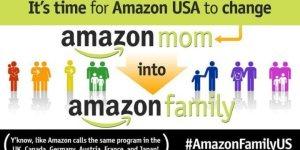 o-AMAZON-FAMILY-facebook