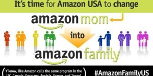 o-AMAZON-FAMILY-facebook