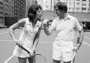 billie-jean-king-bobby-riggs-battle-of-the-sexes