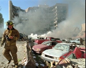 oklahoma_bombing