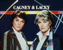agney-and-lacey