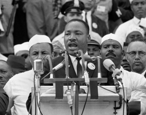 dr-martin-luther-king-i-have-a-dream-speech4