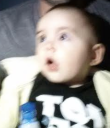 Screen Shot 2015-05-19 at 12.53.10 AM
