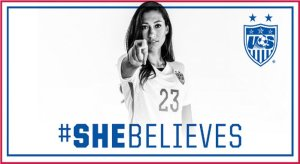 SHEBelieves-TNM-ARTICLE-HEADER