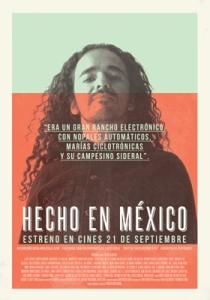 Hecho-en-mexico-280x400