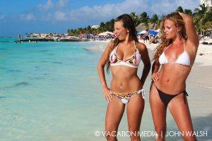 isla-mujeres_171