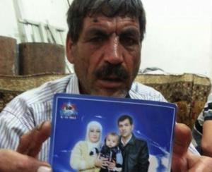 aylan-kurdi-kobane-syria