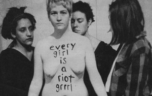 every-girl-is-a-riot-girl