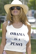 obamapuss