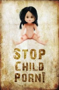 Stop_Child_Porn4-196x300