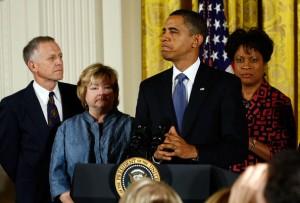 Obama+Speaks+Hate+Crimes+Prevention+Act+Enactment+iyOvHMKLb-rl