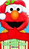 hug-book-elmo-christmas-hugs
