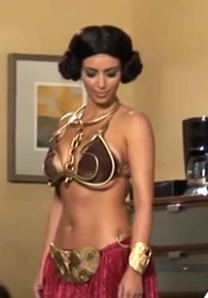Kim_Kardashian_Princess_Leia_costume-e1316495359256