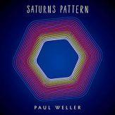 Saturnspattern