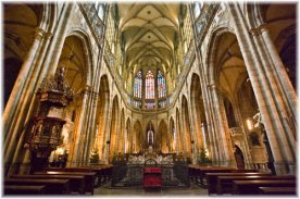 st_vitus_cathedral_50