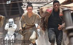 star-wars-the-force-awakens-rey-finn