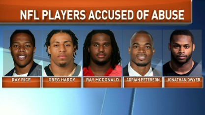 140919182947-nfl-players-accused-of-abuse-lead-gfx-horizontal-large-gallery