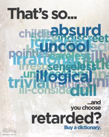 thatssonotgay_retarded_8