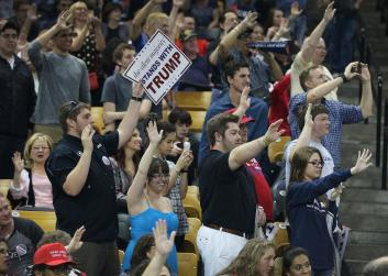 513917024-people-raise-their-arms-as-republican-presidential_1.jpg.CROP.promo-xlarge2
