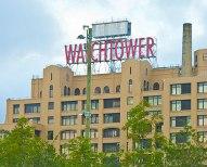 watchtower-ny
