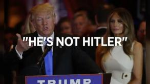 667385-melania-trump-on-donald-quothe39s-not-hitlerquot