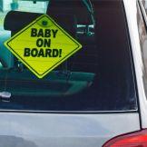 baby-on-board-istock-main