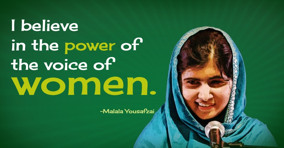 malala-yousafzai-quotes-7