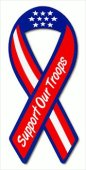 support-our-troops-flag-ribbon
