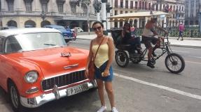 CubaCar
