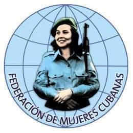 x260px-Logo_actual_de_la_FMC.jpg.pagespeed.ic.3CN90gUvq_