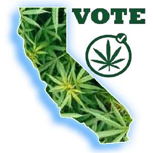 california-marijuana-cannabis-consultants-denver-consulting-group