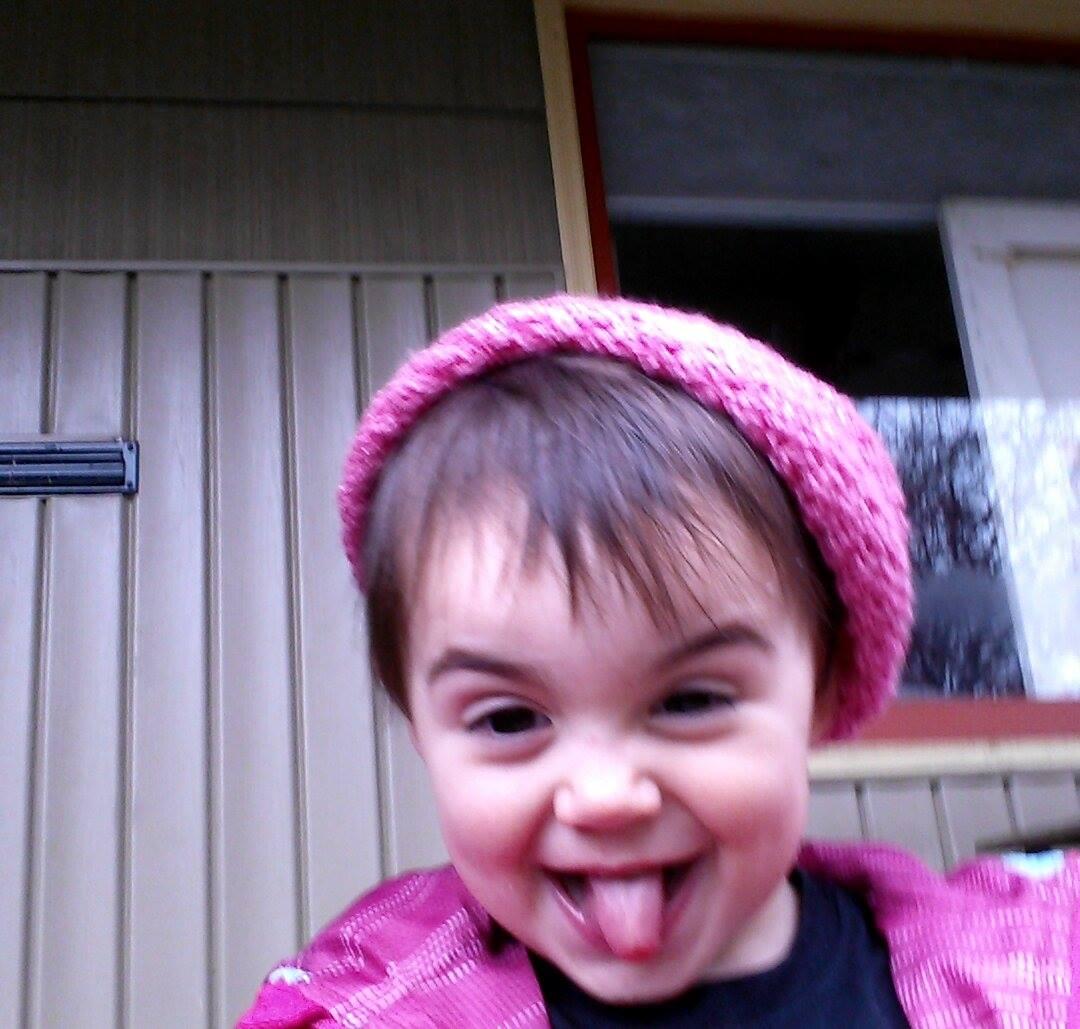 crazy-girl