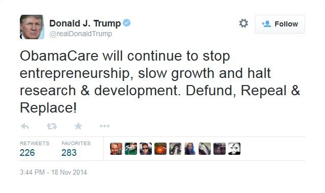 2014-11-19-trump-tweet