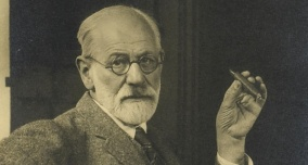 sigmund-freud-wikimedia-commons-800x430