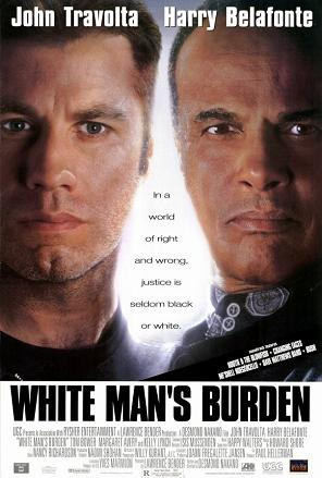 white_mans_burden