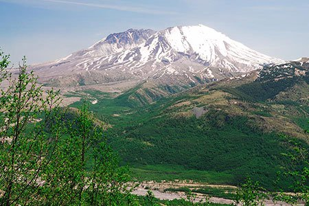 6-mt-st-helens-today-map