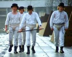 droogs_3