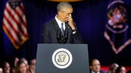 obamabarack_crying_011116getty