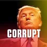 corrupt-donald-trump-180