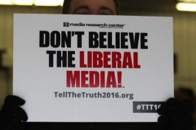 dont_believe_the_liberal_media_sign_mrc_photo_0
