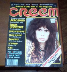 creem-magazine-1976-kiss-patti-smith-debbie-harry-ramones-lou-reed-aerosmith-boc-5dfc3efd2be4f64fb949ac99aa3e9bb7