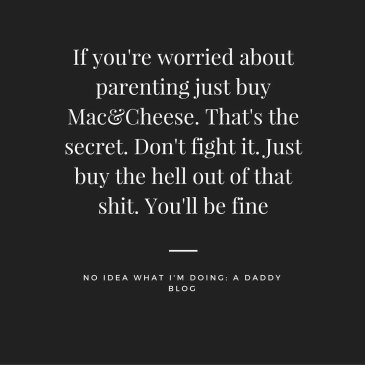 MAC.j[eg