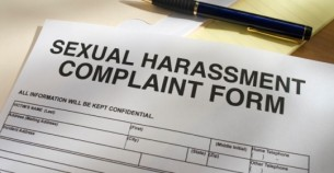 Sexual-Harassment-Retaliation-Lawsuit-Settled-540x280