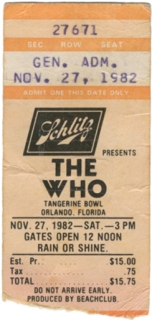 thewho_ticket